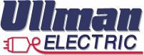 Ullman Electric Cleveland Contractor
